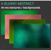 blurry abstract backgrounds, abstract blurred backgrounds