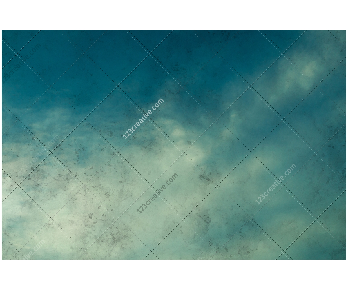 Grunge Watercolor Paper Texture Backgrounds Res Textures For Commercial Use