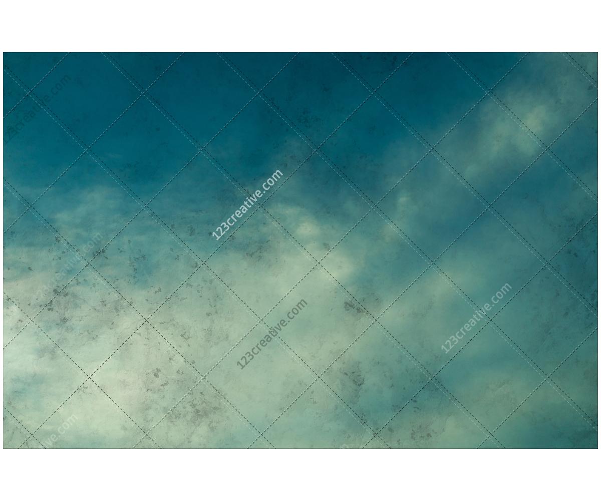 Grunge watercolor paper texture backgrounds - hi res paper