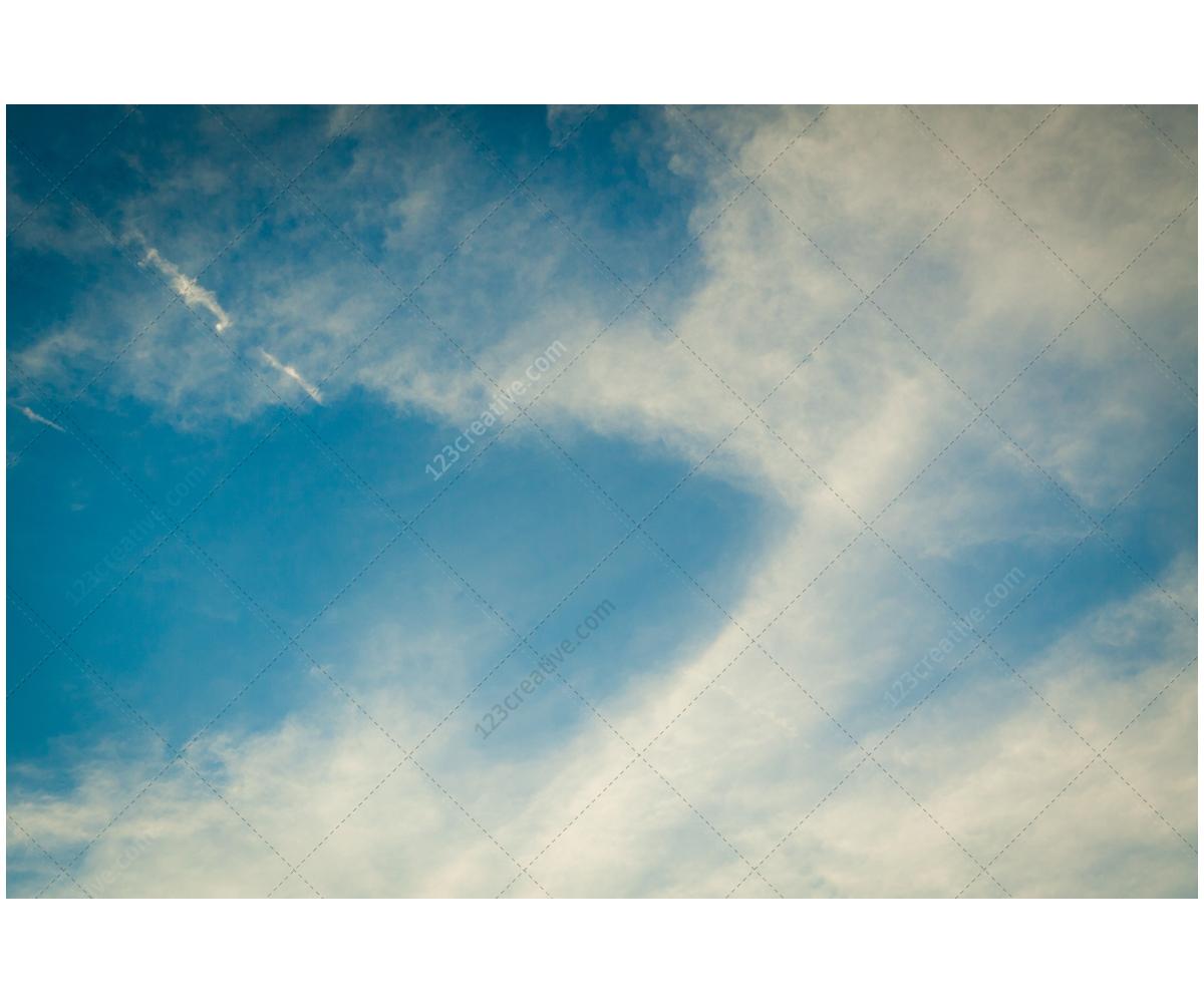 Sky.Co.Uk