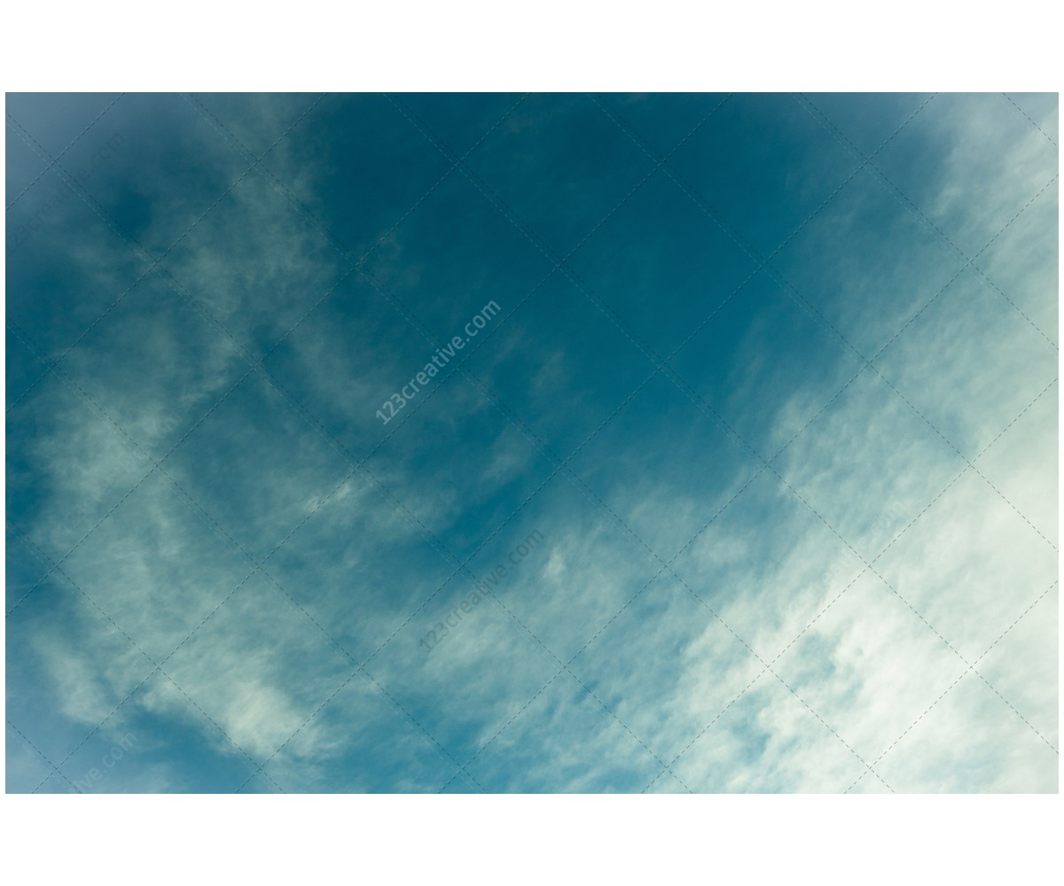 Free Clouds Sky Backgrounds For Commercial Use  Blue Sky Textures And Sky Images