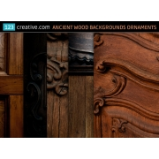 ancient wood backgrounds, vintage wood backgrounds