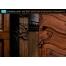 ancient wood backgrounds, vintage wood backgrounds