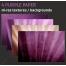 purple paper backgrounds