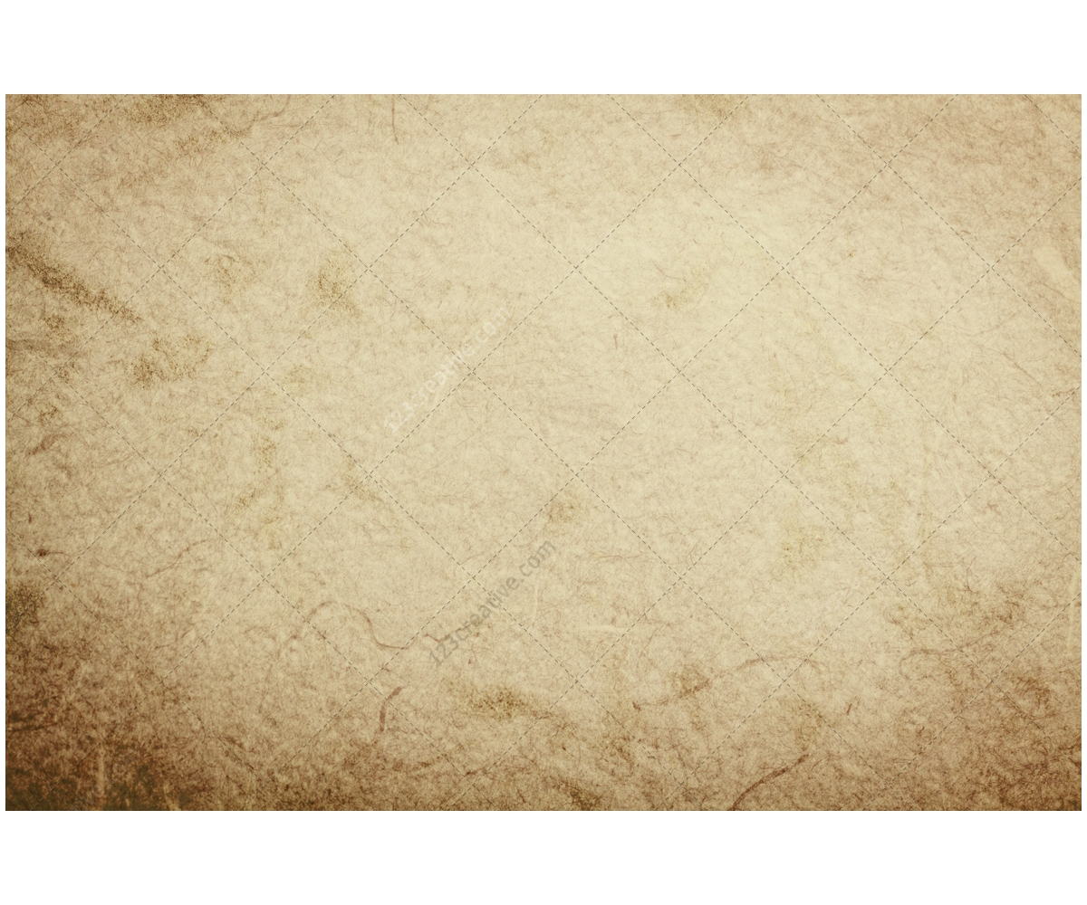 free natural paper backgrounds