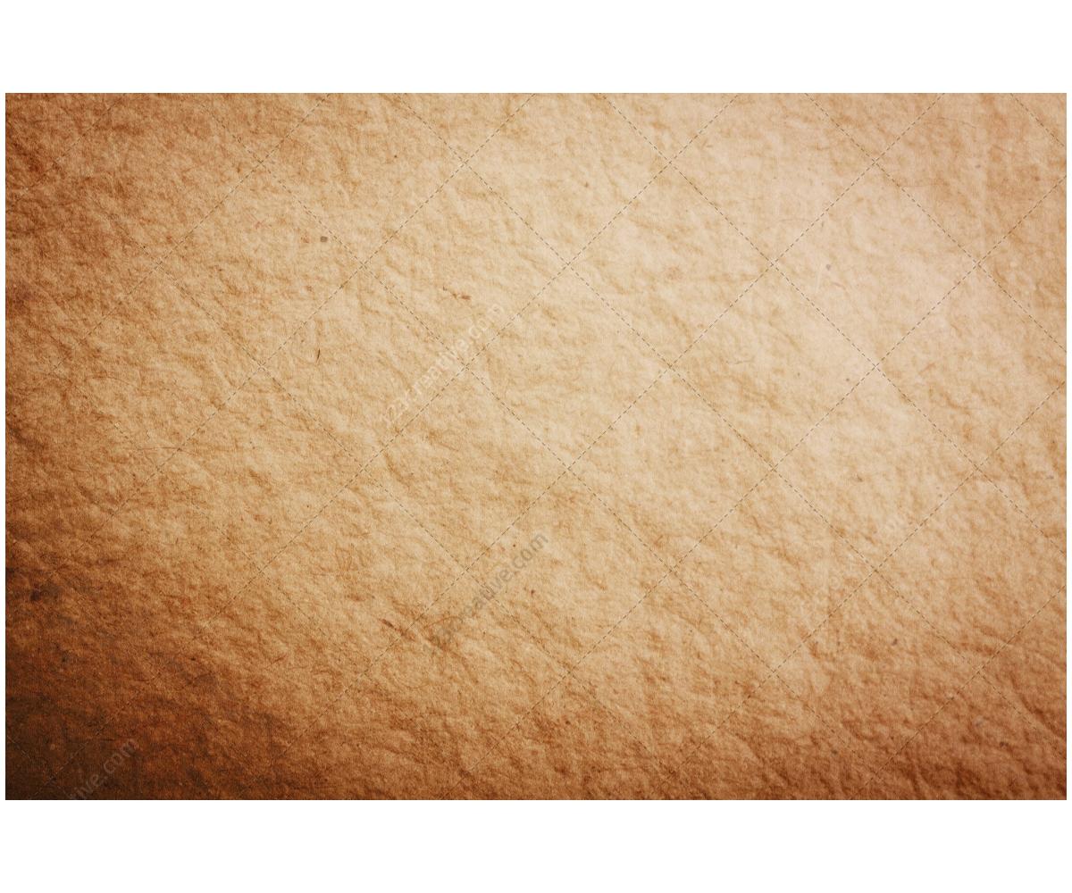 construction paper texture