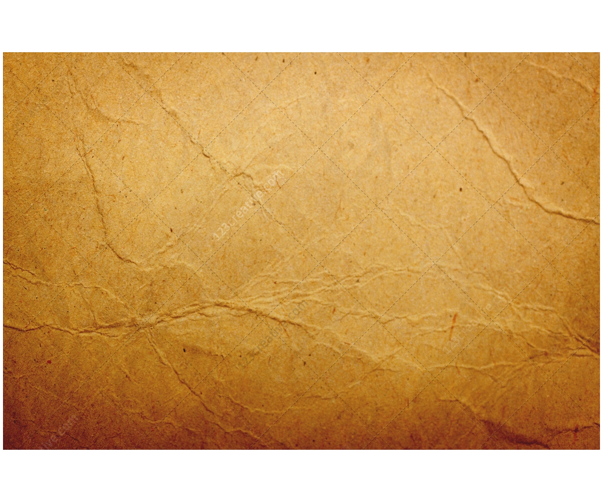 Free Natural paper backgrounds - yellow and brown old ...