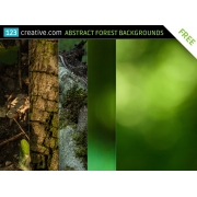 free forest backgrounds, free abstract natural textures