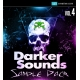 Darker Sounds Sample Pack Vol.4