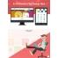 e commerce websites design, e shop design