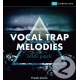 vocal samples, trap loops, hip hop vocal samples, Midi sequences, template for Ableton Live