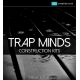 trap vocal samples, trap Midi melodies, 808 kick samples