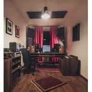 Professional Audio Mastering, Online mastering studio, Mastering Studio by Marian Brezovan, full service audio mastering
