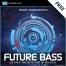 FREE Future Bass Vol.1 presets for NI Massive, free future bass presets, free NI Massive presets