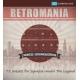 RetroMania presets for Synapse Audio The Legend synthesizer, synapse audio the legend presets