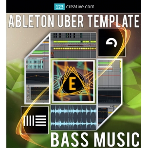 how to make future bass ableton
