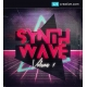 Synthwave Vol.1 - Sylenth1 presets, synthwave presets Sylenth1, 80s presets Sylenth1, retro Sylenth1 presets