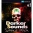 Darker Sounds Sample Pack Vol.5, progressive FX samples, WAV vocal samples, Dark FX sample pack