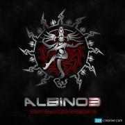 Albino 3 Psytrance presets (124pcs), prograssive psytrance presets