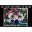 Christmas animated card, Christmas video eCard