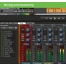 Mixcraft mixing and mastering