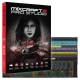 Mixcraft Pro Studio 8 - Complete Music Production DAW