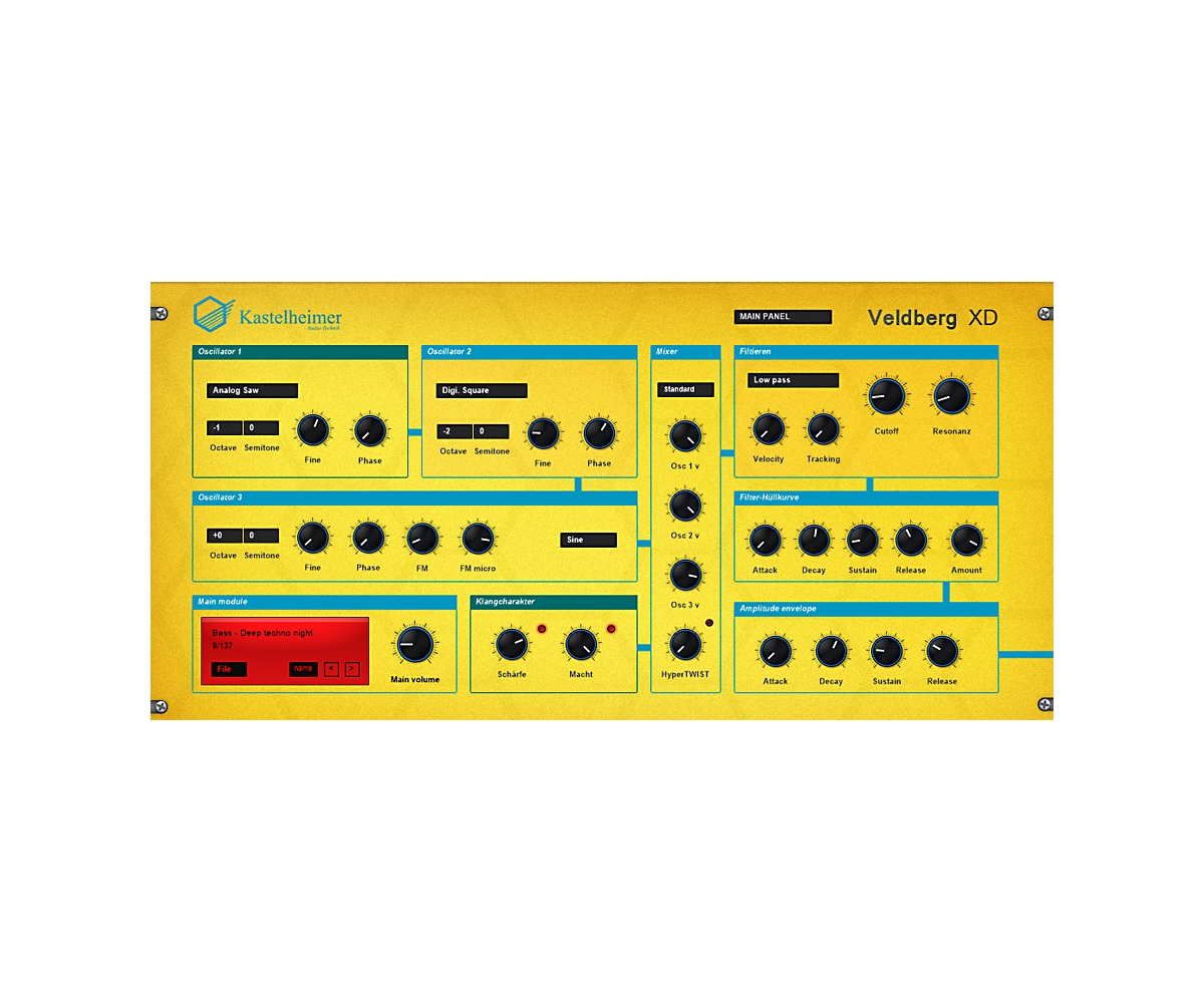 Complete Music Production DAW   digital audio workstation including