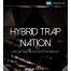 trap presets for Sylenth1, hip hop presets for sylenth1