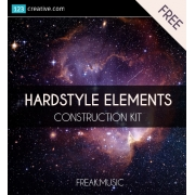 free hardstyle samples, hardstyle midi pack free download, free hardstyle music loops