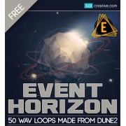 free loops download, free sample pack, free loops psytrance, techno, dubstep, electro house