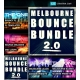 melbourne bounce presets for massive,edm midi loops,bass presets for massive