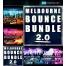 melbourne bounce presets for massive,edm midi loops,bass presets for massive