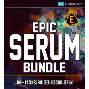 presets for xfer records serum synthesizer,serum wavetables,wav drum samples,dubstep,techno,electro house