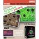 G-Sonique: Psytrance VST effect plug-ins & Samples bundle + 40 Progressive Samples FREE