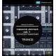 trance sound bank for Massive, epic trance presets, techno presets for Massive