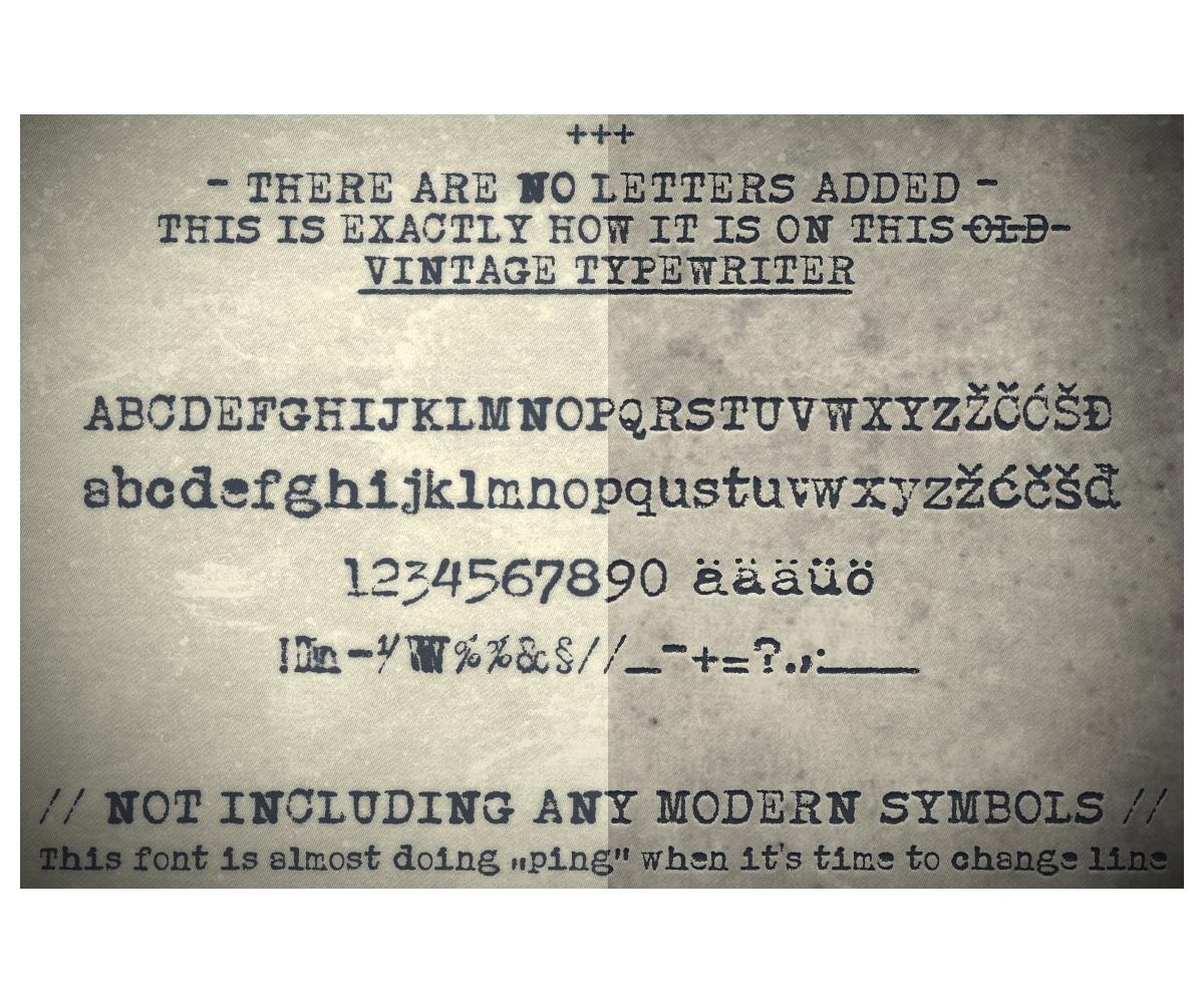 20 Free Fonts to Download (TTF, OTF, EOT, SVG) - WeGraphics