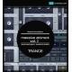 trance presets for NI Massive, trance sound bank for Massive