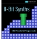 8-Bit Synths presets for Plogue Chipsounds soft synth