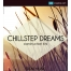 chillout loops, chillstep samples, vocal samples
