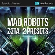 psytrance presets, z3ta 2 presets, z3ta 2 sound bank, z3ta 2 soundset