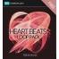 beat loops free, beat samples free, beat samples download