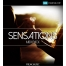 Sensations - Midi construction kits & Ableton Live projects