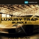 Trap Construction kit, Trap drum kit, trap drum loops, trap vocal samples