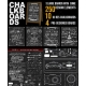 chalkboard design template, hi-res chalkboard backgrounds