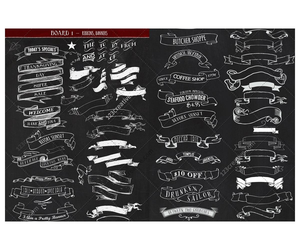 Chalkboard powerpoint template free image collections templates chalkboard powerpoint templates free download gallery templates chalkboard powerpoint template free gallery templates example chalkboard powerpoint toneelgroepblik Gallery