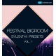 bigroom presets sylenth1, electro house sylenth1 presets, hardstyle sylenth1 presets