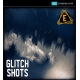 bass music sample pack, glitch drum samples, glitch hop samples
