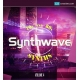 80s synth presets Massive, chillwave presets Massive, synthwave Massive presets