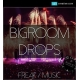 Bigroom house construction kit, big room samples, bigroom pluck loops