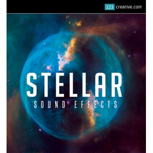 Stellar - 1000 loops, one-shots, vocal samples